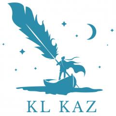 KL Kaz